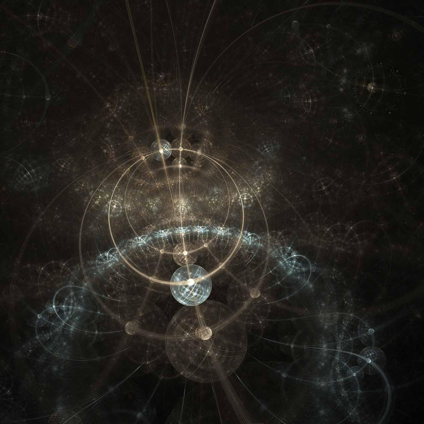 стройка века физика