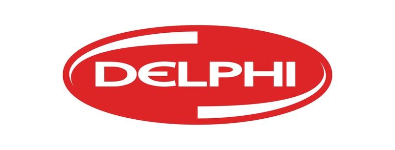 Язык программирования Delphi