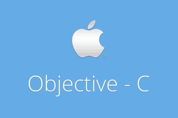 Язык программирования Objective-C