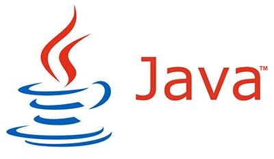 Язык программирования Java