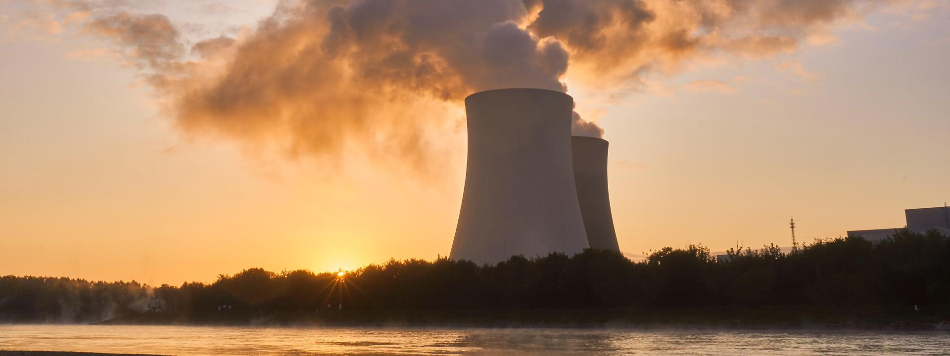 Возобновляемая энергетика стройка века