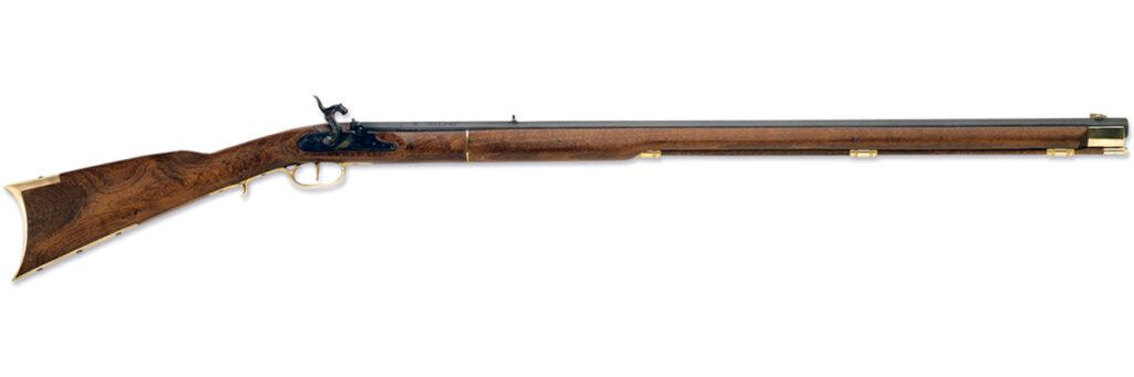Кентуккийская винтовка