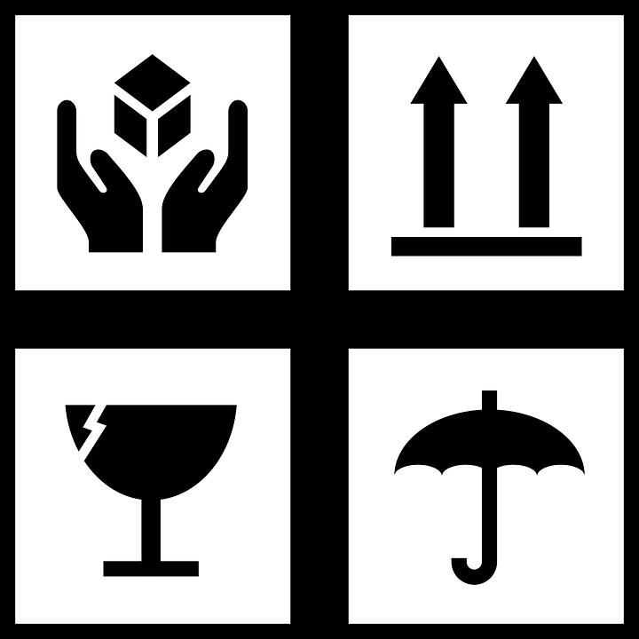 Символическая информация