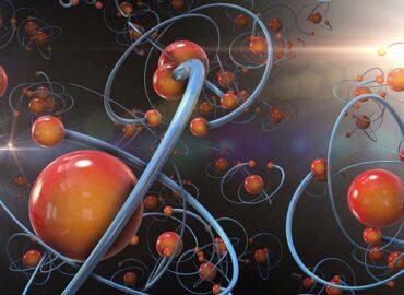 Статья о сечении рассеяния, захвата и деления урана-235, урана-238 и плутония-239